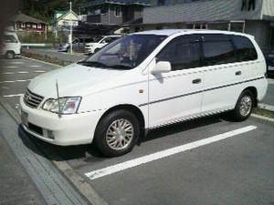 P1000124