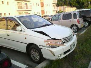 20120512gaiajiko1_3