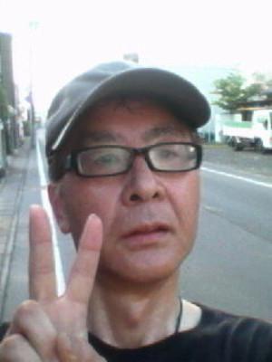 20120523soutyoujog
